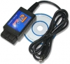 OpelTech2 USB Opel Diagnostic Interface bis Baujahr 2004